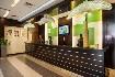 Citymax Hotel Al Barsha At The Mall (fotografie 14)