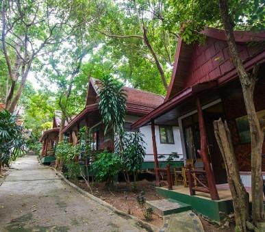 Hotel Bill Resort