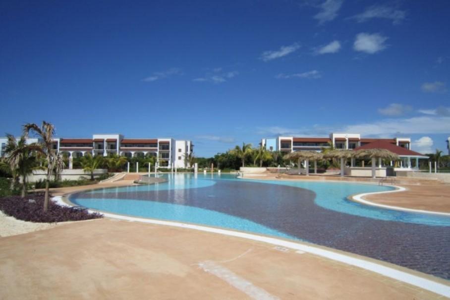 Hotel Memories Paraiso (fotografie 11)