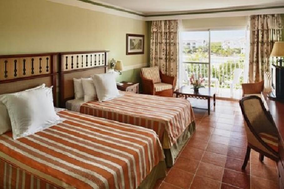 Hotel Memories Paraiso (fotografie 14)