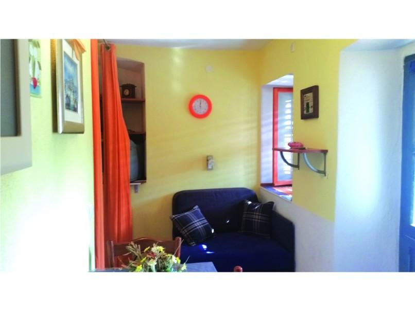 Apartmán Viktorija 3 12502 (fotografie 8)