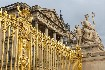 Kouzelná Paříž a Versailles (fotografie 5)
