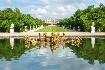 Kouzelná Paříž a Versailles (fotografie 8)