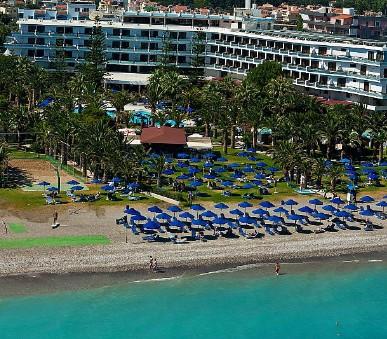 Blue Horizon Hotel (hlavní fotografie)