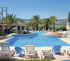 Hotel Blue Style Resort