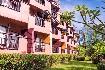 Hotel Phuket Island View (fotografie 3)
