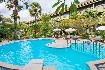 Hotel Phuket Island View (fotografie 13)