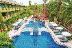 Hotel Phuket Island View (fotografie 10)