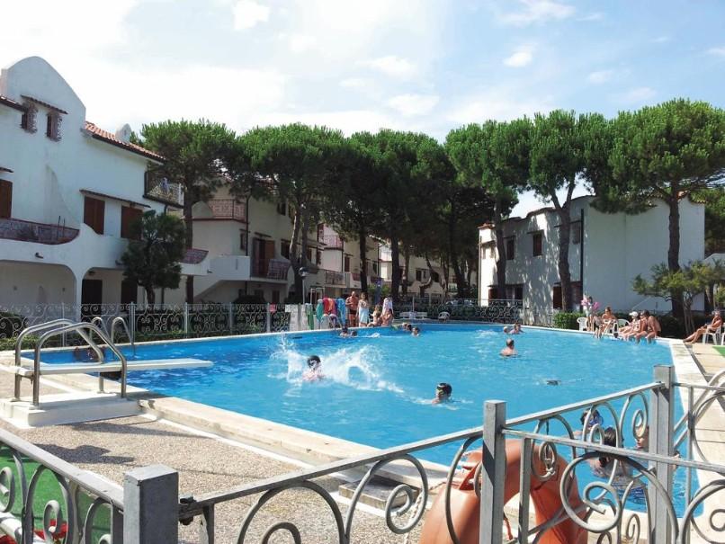 Hotel Patio (fotografie 3)