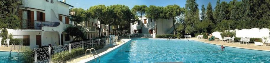 Hotel Patio (fotografie 5)