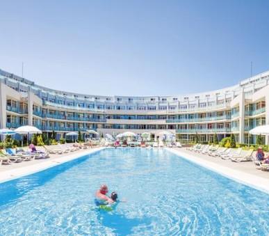 Black Sea Star Hotel (hlavní fotografie)
