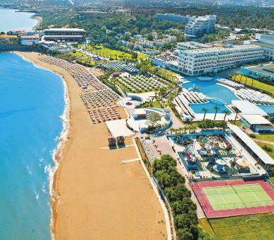 Acapulco Resort Hotel (hlavní fotografie)