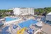 Hotel Adria (fotografie 1)