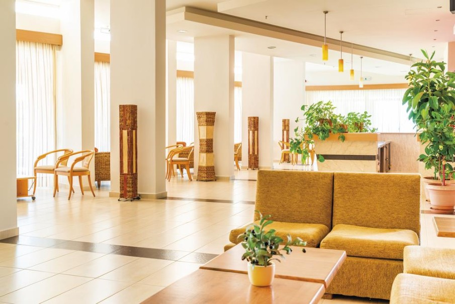 Hotel Relax (fotografie 15)