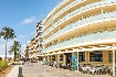 Hotel 4R Miramar (fotografie 13)
