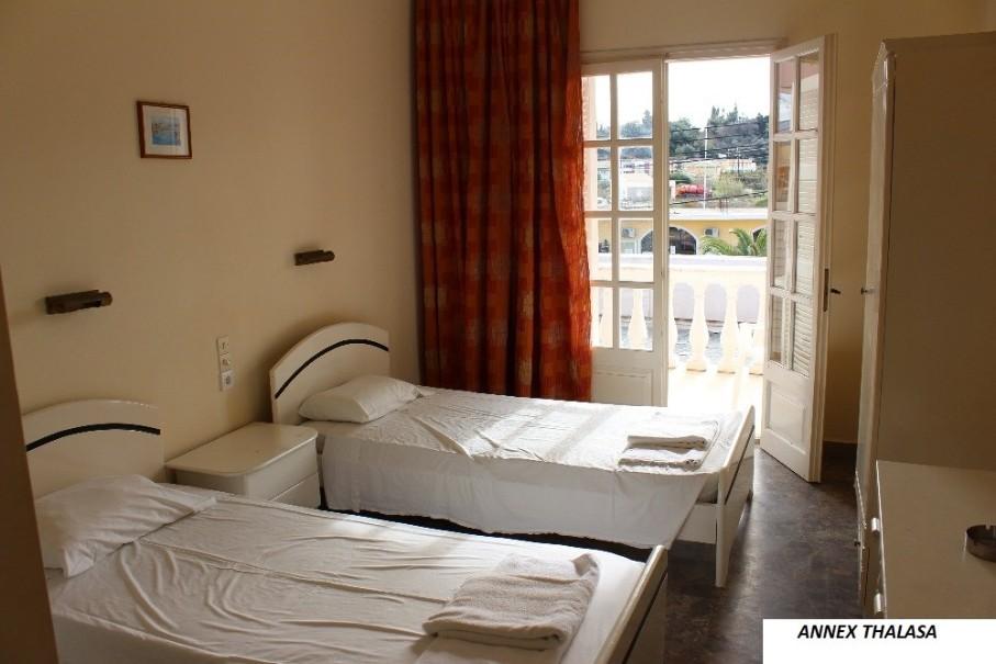 Summertime Hotel Apartments (fotografie 59)