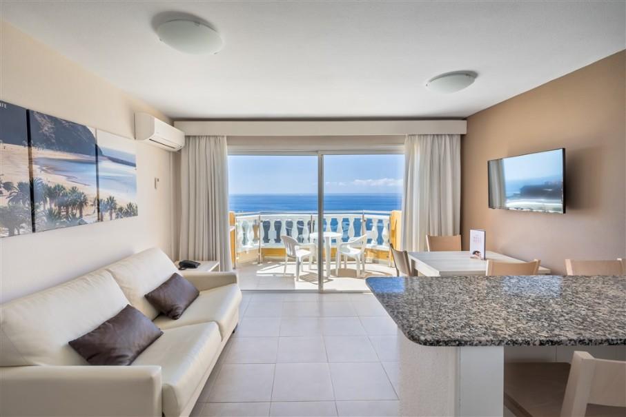 Aparthotel Allegro Isora (fotografie 50)