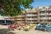 Aparthotel Allegro Isora (fotografie 38)