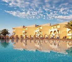 Funtazie Klub Cephalonia Palace