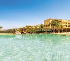 Hotelový komplex Grand Tala Bay