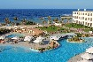 Hotel Royal Brayka Resort (fotografie 5)