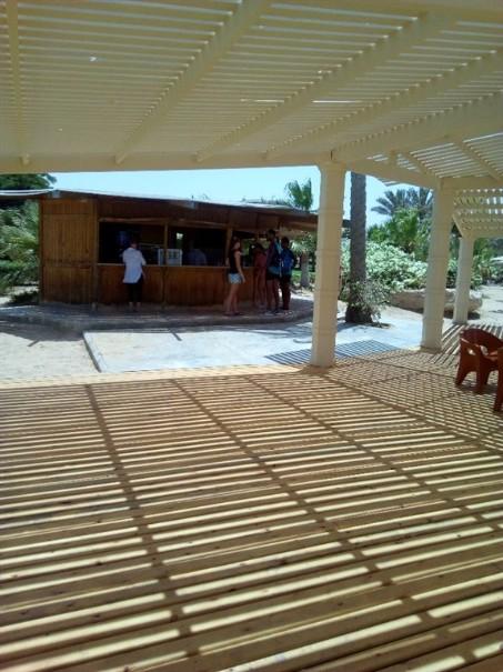 Hotel Royal Brayka Resort (fotografie 23)