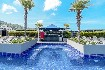 Hotel Best Western Patong Beach (fotografie 15)