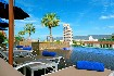 Hotel Best Western Patong Beach (fotografie 16)