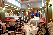 Hotel Luxury Bahia Principe Fantasia (fotografie 10)
