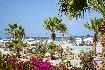 Hotelový komplex Coral Beach Hurghada Resort (fotografie 3)