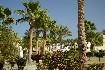 Hotelový komplex Coral Beach Hurghada Resort (fotografie 14)