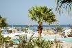 Hotelový komplex Coral Beach Hurghada Resort (fotografie 15)