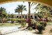 Hotelový komplex Coral Beach Hurghada Resort (fotografie 1)