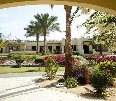 Hotel Coral Beach Resort (hlavní fotografie)