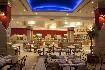 Hotelový komplex Coral Beach Hurghada Resort (fotografie 9)