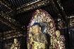 Po stopách čínských císařů (fotografie 17)