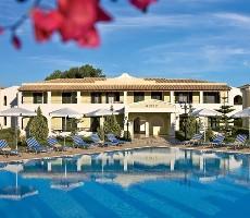 Hotel Gelina Village Aqua Park