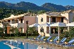 Hotel Gelina Village Aqua Park (fotografie 2)