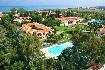 Hotel Gelina Village Aqua Park (fotografie 5)