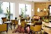 Hotel Bon Alpina (fotografie 5)