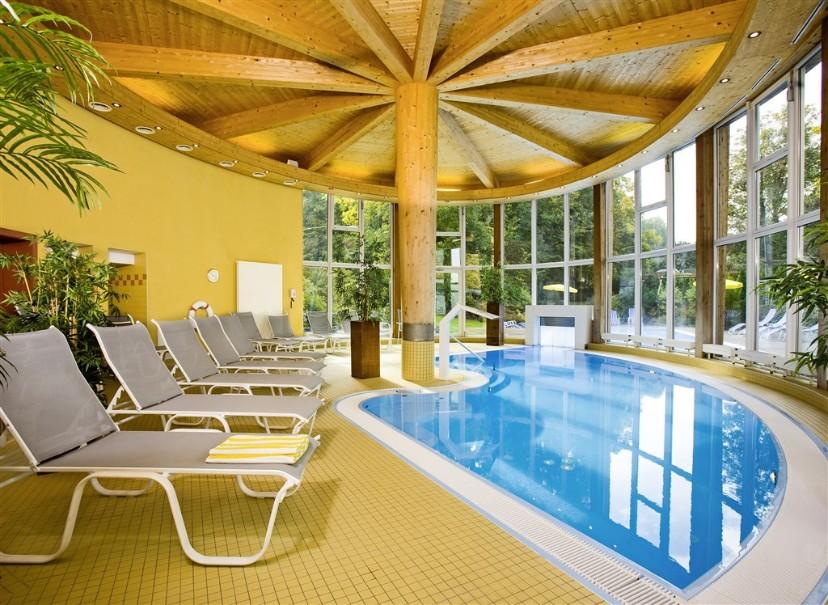 Hotel Bon Alpina (fotografie 19)
