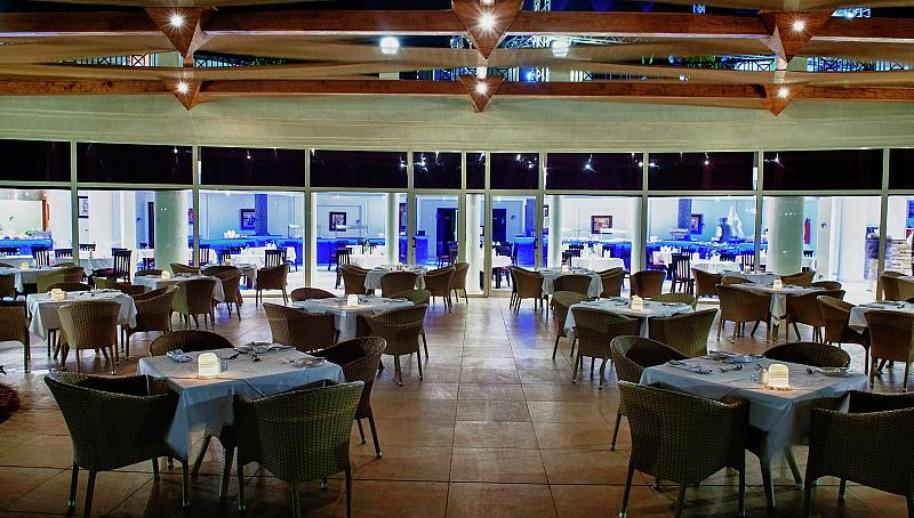 Hotel Cleopatra Luxury Resort Makadi Bay (fotografie 23)