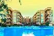 Hotelový komplex Seagull Beach Resort (fotografie 3)