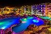 Hotelový komplex Seagull Beach Resort (fotografie 4)