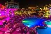 Hotelový komplex Seagull Beach Resort (fotografie 5)