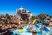 Hotelový komplex Seagull Beach Resort (fotografie 2)