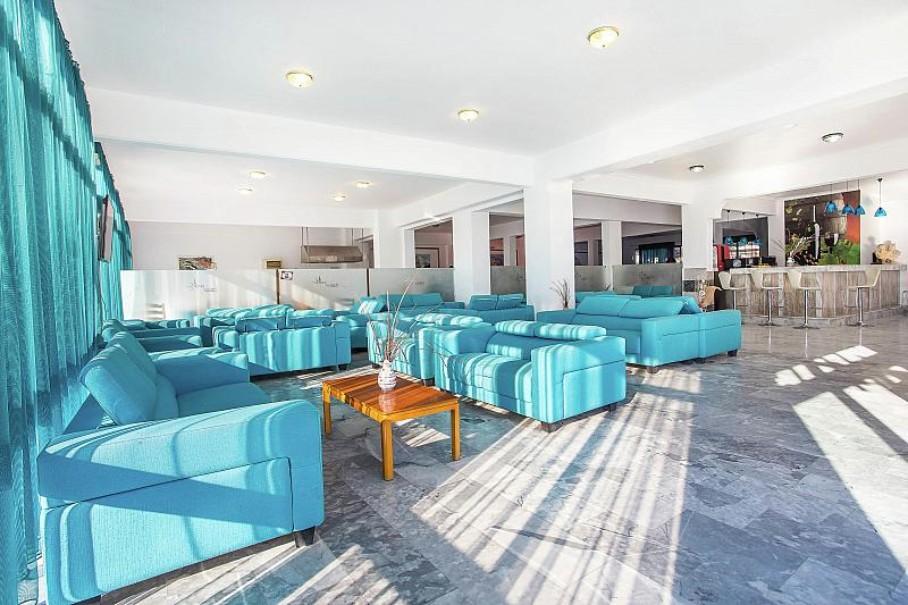 Hotel Loutanis (fotografie 20)