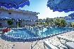 Hotel Loutanis (fotografie 5)