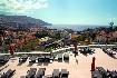 Hotel Four Views Baia (fotografie 5)