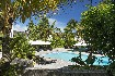 Hotel Émeraude Beach Attitude (fotografie 1)
